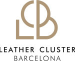 Logo - Leather Cluster Barcelona