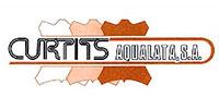 Curtits Aqualata