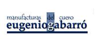 Manufacturas del cuero Eugenio Gabarró