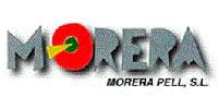 Morera Pell