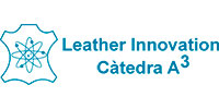 Catedra A3 in Leather Innovation
