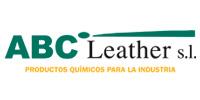 ABC Leather