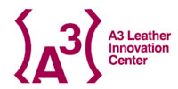 a3 leather innovation center