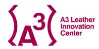 a3 leather innovation center