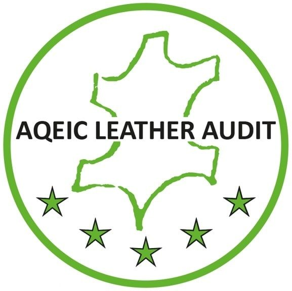 Aqeic Leather Audit
