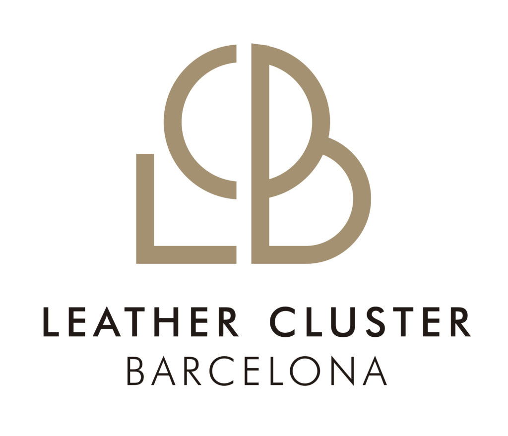 Leather Cluster Barcelona