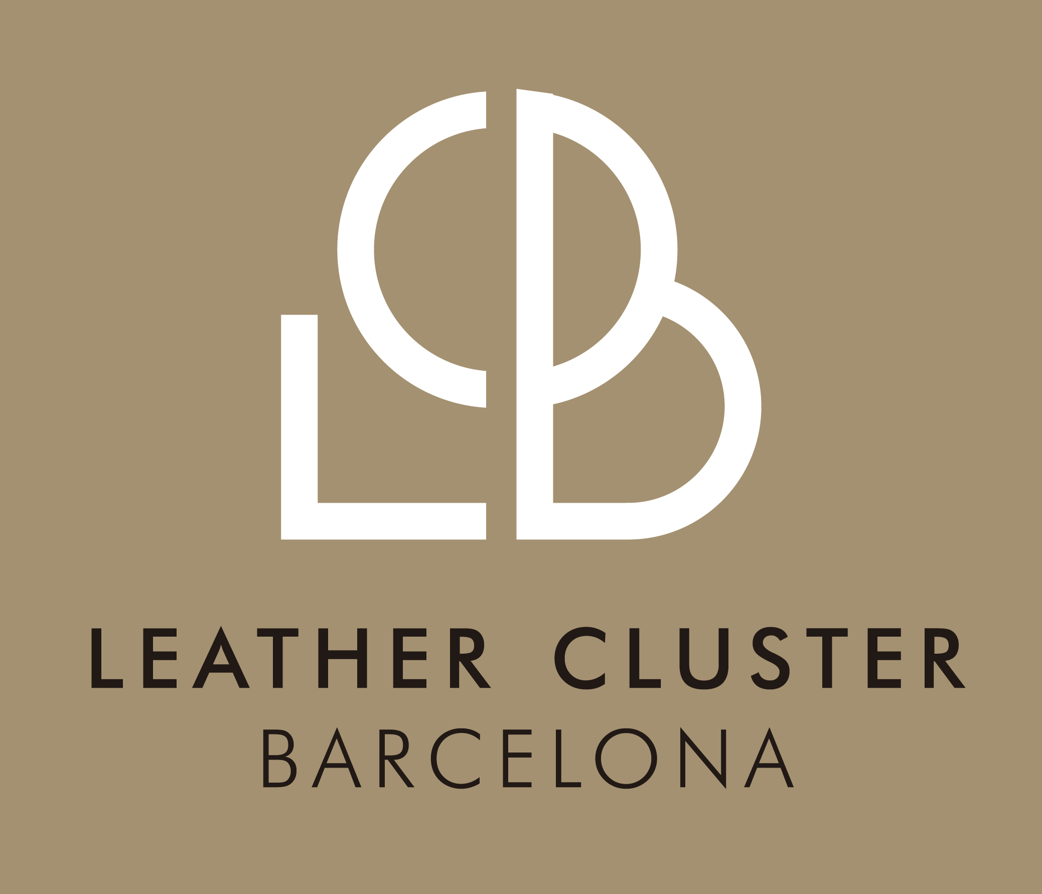 Leather Cluster